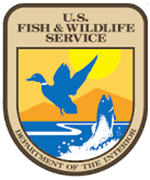 u.s. fishing and wildlife service